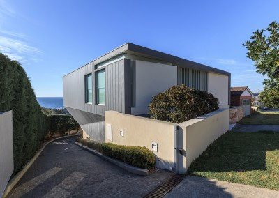 5 & 5A Mermaid Avenue, Lurline Bay