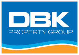 DBK Property Group